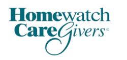 HomeWatch CareGivers of Orlando