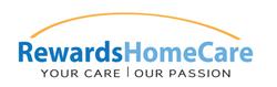 Rewards Home Care