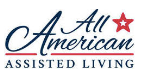All American Assisted Living at Kingston
