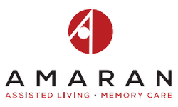 Amaran Senior Living