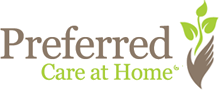 Preferred Care at Home of Land O' Lakes - Lutz, FL