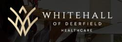Whitehall of Deerfield