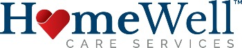 HomeWell Care Services