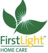 FirstLight Home Care of Orlando