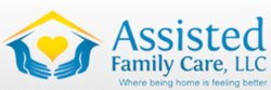 Assisted Family Care