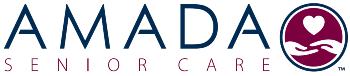 Amada Senior Care - Westborough, MA