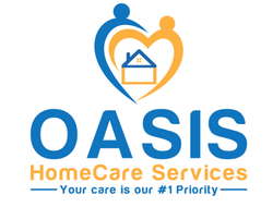 Oasis Homecare Services, Inc.