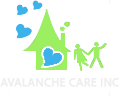 Avalanche Care