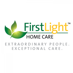 First Light Home Care