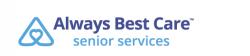 Always Best Care Jobs