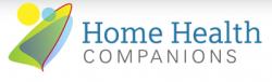 Home Health Companions Jobs