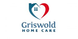 Griswold Home Care NoVA West