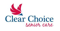 Clear Choice Senior Care