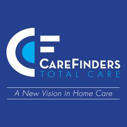 CareFinders Total Care Jobs