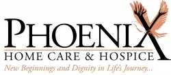 Phoenix Home Care & Hospice Jobs