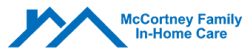 McCortney Family In-home Care Jobs