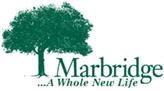 Marbridge Foundation