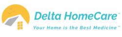 Delta Home Care