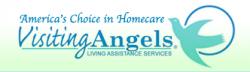 Visiting Angels Jobs