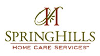 Spring Hills Home Care
