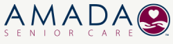 Amada Senior Care Jobs