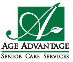Age Advantage Jobs
