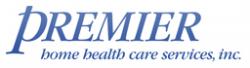 Premier Home Health Care Jobs