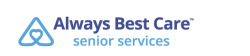 Always Best Care Jobs