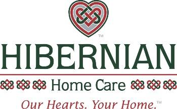 Hibernian Home Care