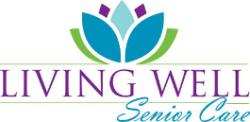 Living Well Senior Care