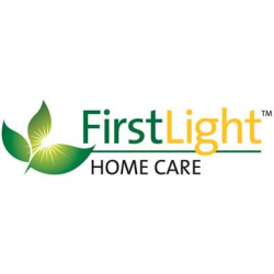 FirstLight Home Care - North East Dallas, TX
