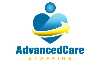 Advanced Care Staffing Jobs