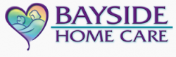 Bayside Home Care