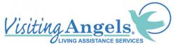 Visiting Angels of Mercer & Burlington Counties, NJ