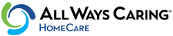 All Ways Caring HomeCare