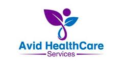 Avid Healthcare Services