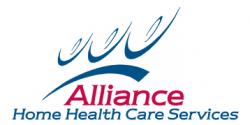 Alliance Home Health Care Services, Inc