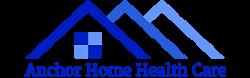 Anchor Home Health Care Jobs