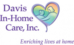 Davis In Home Care
