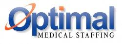 Optimal Medical Staffing