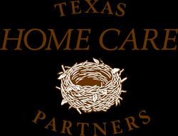 Texas Home Care Partners