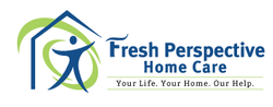 Fresh Perspectives Home Care