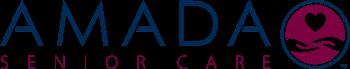 Amada Senior Care