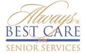 Always Best Care - Chester County, PA