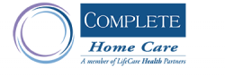 Complete Home Care