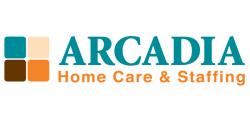 Arcadia Home Care Jobs