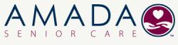 Amada Senior Care Jobs