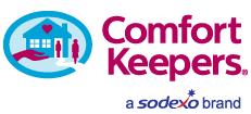 Comfort Keepers Jobs