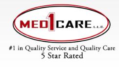 Med 1 Care