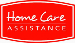 Home Care Assistance - Anchorage, AK Jobs